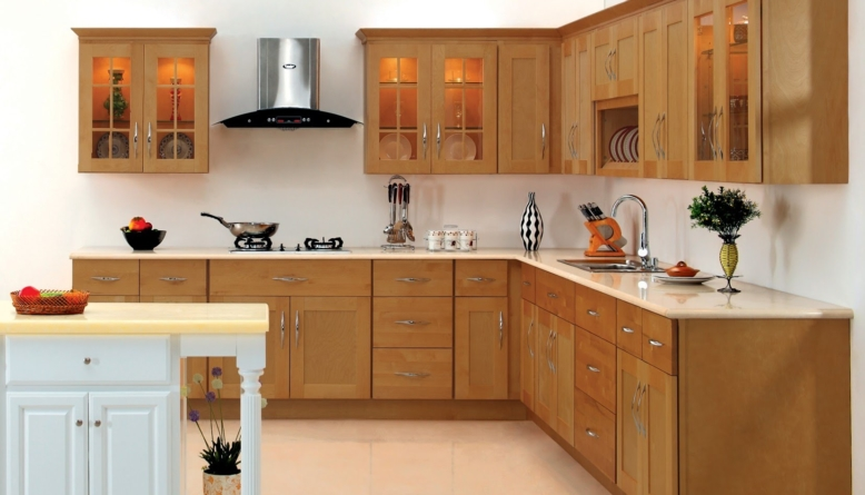 How to Improve Kitchen Cabinet Designs for Higher Functionality