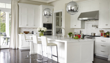 kitchen lighting designs
