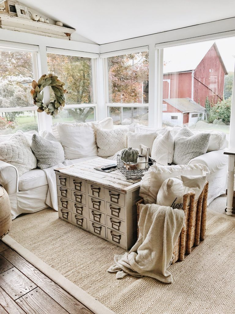 Make It Bright