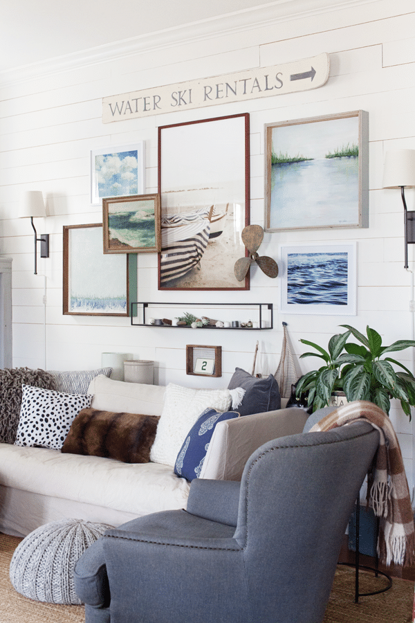 All You Need is Comfort
