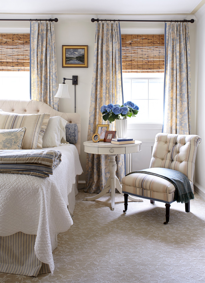 Accent Chairs for Bedroom