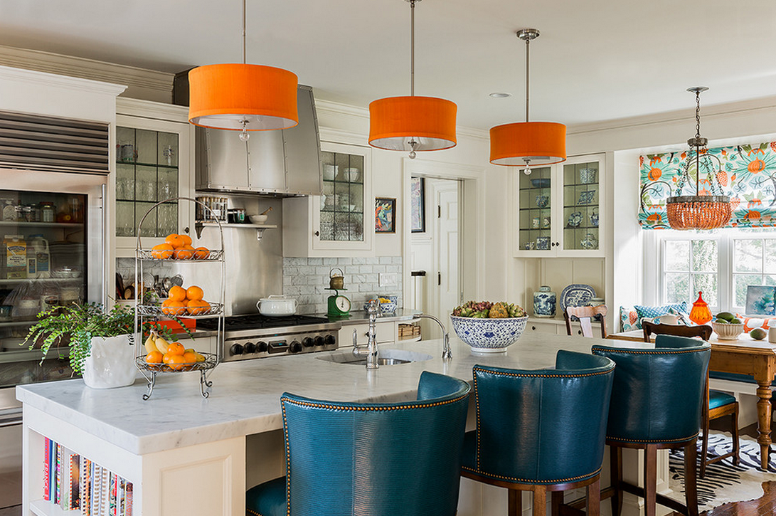 Best Kitchen Island for Dining